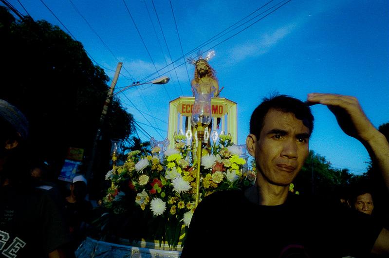 http://peterodriscollphotography.com/files/gimgs/18_villa-2.jpg