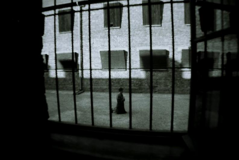 http://peterodriscollphotography.com/files/gimgs/19_37032589537732c14c8o.jpg