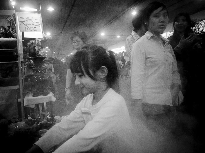 http://peterodriscollphotography.com/files/gimgs/24_4100819290947dd4f15ao.jpg