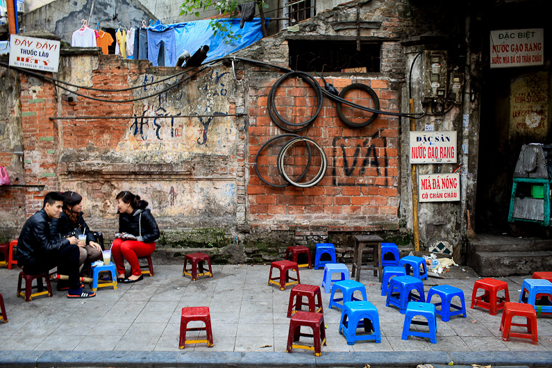 http://peterodriscollphotography.com/files/gimgs/28_hanoi.jpg