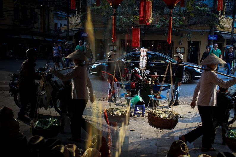 http://peterodriscollphotography.com/files/gimgs/28_vietnam-4.jpg