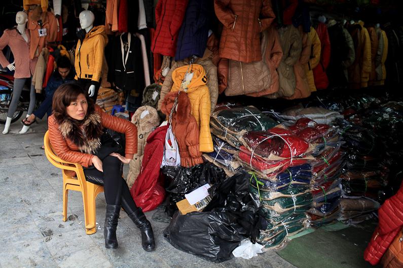 http://peterodriscollphotography.com/files/gimgs/28_vietnam.jpg